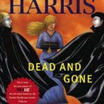 [PDF] [EPUB] Dead and Gone (Sookie Stackhouse, #9) Download