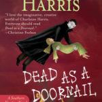 [PDF] [EPUB] Dead as a Doornail (Sookie Stackhouse, #5) Download