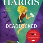 [PDF] [EPUB] Deadlocked (Sookie Stackhouse, #12) Download