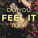 [PDF] [EPUB] Do You Feel It Too? Download