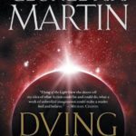 [PDF] [EPUB] Dying of the Light Download