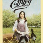 [PDF] [EPUB] Emily of New Moon (Emily, #1) Download
