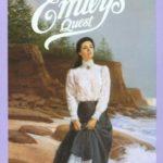 [PDF] [EPUB] Emily's Quest (Emily, #3) Download