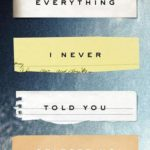 [PDF] [EPUB] Everything I Never Told You Download