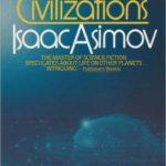 [PDF] [EPUB] Extraterrestrial Civilizations Download