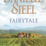 [PDF] [EPUB] Fairytale Download