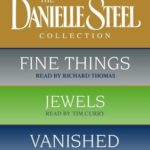 [PDF] [EPUB] Fine Things   Jewels   Vanished (Danielle Steel Value Collection) Download
