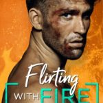 [PDF] [EPUB] Flirting with Fire (Blue Collar Brothers, #1) Download