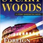 [PDF] [EPUB] Foreign Affairs (Stone Barrington, #35) Download