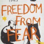 [PDF] [EPUB] Freedom from Fear Download