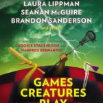 [PDF] [EPUB] Games Creatures Play Download
