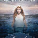 [PDF] [EPUB] Hannah (Daughters of the Sea, #1) Download