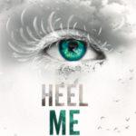 [PDF] [EPUB] Heel me (Touching Juliette, #4) Download