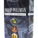 [PDF] [EPUB] His Dark Materials (His Dark Materials #1-3) Download