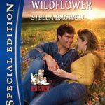 [PDF] [EPUB] His Texas Wildflower Download