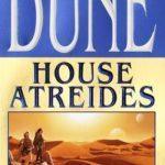 [PDF] [EPUB] House Atreides (Prelude to Dune #1) Download