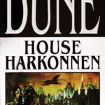 [PDF] [EPUB] House Harkonnen (Prelude to Dune #2) Download