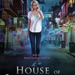 [PDF] [EPUB] House of Imperial Download