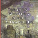 [PDF] [EPUB] If on a Winter's Night a Traveller Download