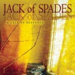 [PDF] [EPUB] Jack of Spades Download