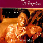 [PDF] [EPUB] Just Give Me a Cool Drink of Water 'fore I Diiie Download
