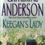 [PDF] [EPUB] Keegan's Lady (Keegan-Paxton #1) Download