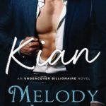 [PDF] [EPUB] Kian (Undercover Billionaire, #1) Download