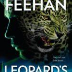 [PDF] [EPUB] Leopard's Run (Leopard People #10) Download
