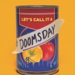 [PDF] [EPUB] Let's Call It a Doomsday Download