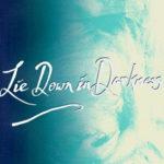[PDF] [EPUB] Lie Down in Darkness Download