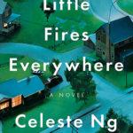 [PDF] [EPUB] Little Fires Everywhere Download