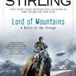 [PDF] [EPUB] Lord of Mountains (Emberverse, #9) Download