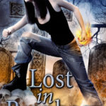 [PDF] [EPUB] Lost in Prophecy (Ascension, #5) Download