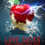 [PDF] [EPUB] Love Sucks and Then You Die (Eve and Adam, #0.5) Download