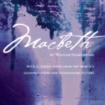[PDF] [EPUB] Macbeth Download