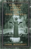 [PDF] [EPUB] Midnight in the Garden of Good and Evil Download by John Berendt