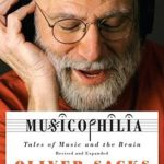 [PDF] [EPUB] Musicophilia: Tales of Music and the Brain Download