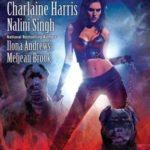 [PDF] [EPUB] Must Love Hellhounds (Guild Hunter #0.6; Kate Daniels #3.5; The Guardians #5.5; Sookie Stackhouse #9.2) Download