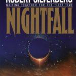 [PDF] [EPUB] Nightfall Download