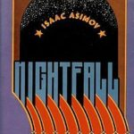 [PDF] [EPUB] Nightfall and Other Stories Download