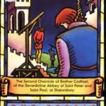[PDF] [EPUB] One Corpse Too Many (Chronicles of Brother Cadfael, #2) Download