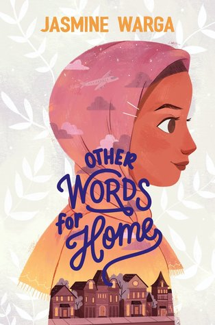 [PDF] [EPUB] Other Words for Home Download by Jasmine Warga