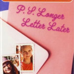 [PDF] [EPUB] P.S. Longer Letter Later (Elizabeth and Tara*Starr, #1) Download