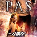 [PDF] [EPUB] Pas (War of the Alphas, #4) Download