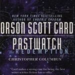 [PDF] [EPUB] Pastwatch: The Redemption of Christopher Columbus Download