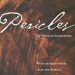 [PDF] [EPUB] Pericles Download