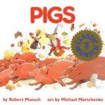 [PDF] Pigs Download
