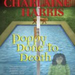 [PDF] [EPUB] Poppy Done to Death Download