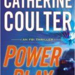[PDF] [EPUB] Power Play (FBI Thriller, #18) Download