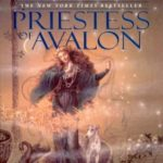 [PDF] [EPUB] Priestess of Avalon (Avalon, #4) Download